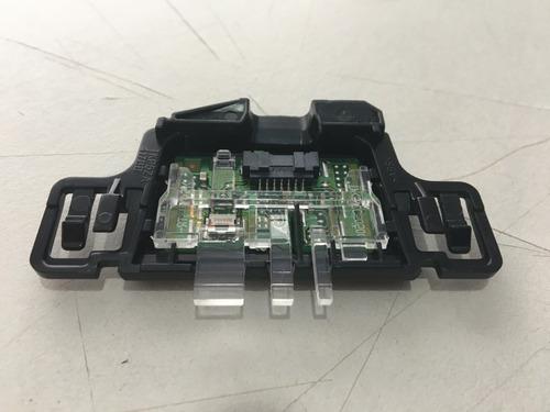 placa sensor tv panasonic tc-32a400b