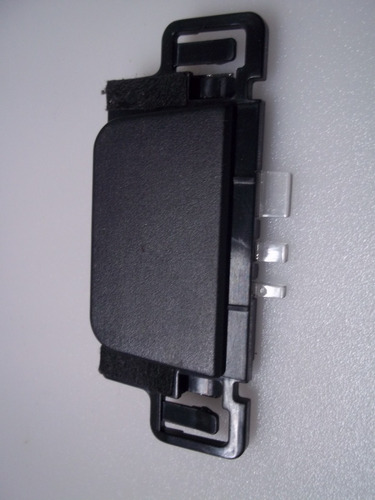placa sensor tv panasonic tc-40cs600b