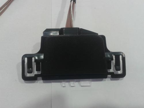 placa sensor tv panasonic tc32a400b