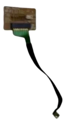 placa sensor tv top house kl32qs62u