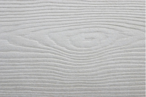 placa siding 8mm 0,20x3,60 text madera fibrocemento maderwil