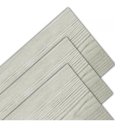 placa siding cedar 8mm superboard 3,60x0,2 textura madera