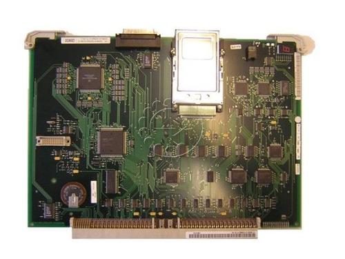 placa siemens cbmod  s30810-q2960-x100