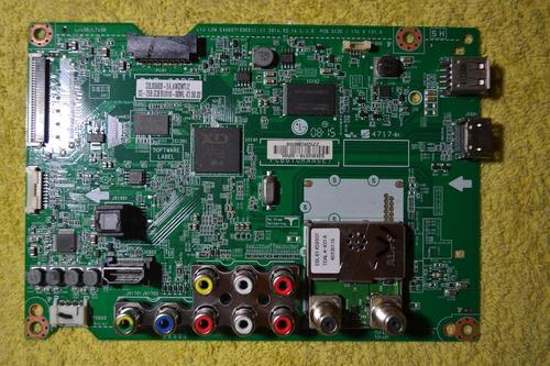 placa sinal lg 32lb560b eax65710303(1.1)
