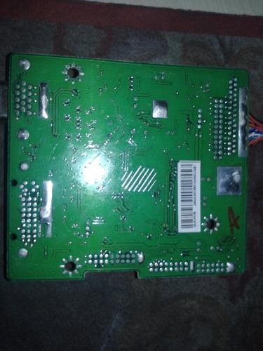 placa sinal monitor lenovo 4428-ab1 715g1767-1