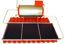 placa solar p/ aquecedor, coletor solar 1,57x0,90 (1,5x1,0)