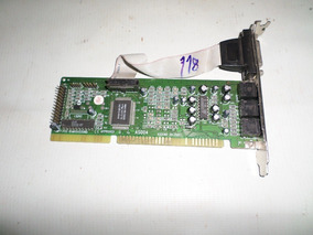 AVANCE LOGIC PCI DRIVER FOR WINDOWS 8