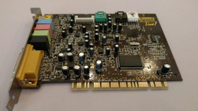 SOUND BLASTER MODEL SB0220 DRIVER WINDOWS XP