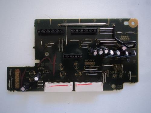 placa sony ht-ddw870 1-878-789-14