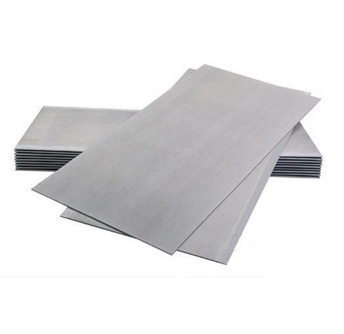 placa superboard cementicia 2.40x1.20 10mm recto exterior