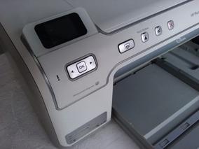DRIVERS: HP PHOTOSMART D5300 PRINTER