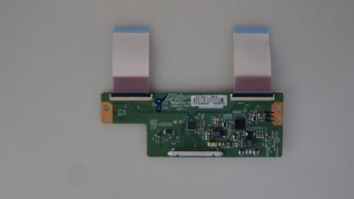 placa t-com 42lf5850