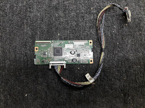 placa t-com philips 32pfl5604/77