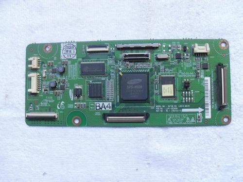 placa t-com samsung pl50a450p1 /lj41-05309a