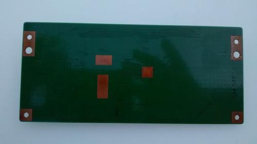 placa t-com tv lg 39ln5400- 39ln5700 v-390hj1-ce1 snova orig