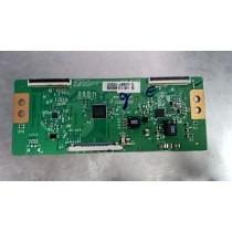 placa t com tv lg modelo 42lt560h/42lt360c/42lt760h