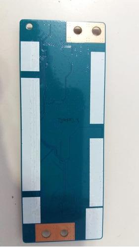 placa t-com tv philips 43pfg5102/78