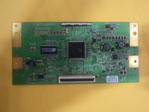 placa t-con 320aa05c2lv0.0