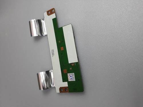 placa t-con 42pfg6809/78- produto original testado
