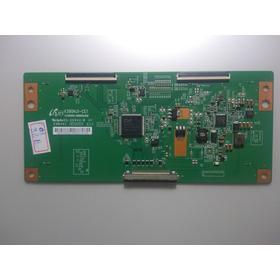 Placa T Con 47la6130 Ln5400 50la6204 6870c-0452a 6870c-0444a