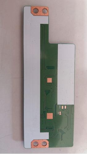 placa t-con aoc le43d1452