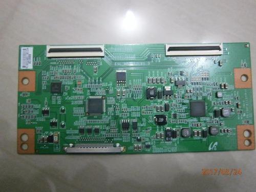 placa t-con da tv sony kdl-40ex525