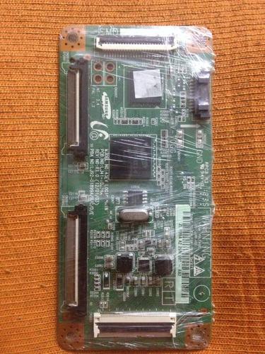 placa t-con pl43e400v1gxzd lj9201899a samsung