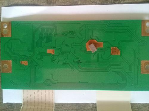 placa t-con sony kdl40ex525