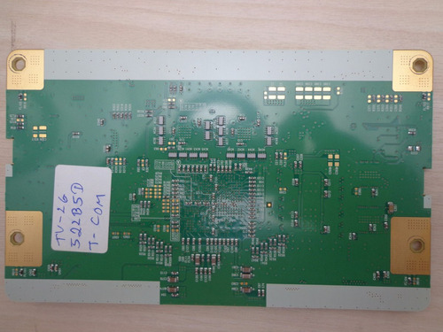placa t con tv lg 52lb5d lc520wu1-sla1-g31