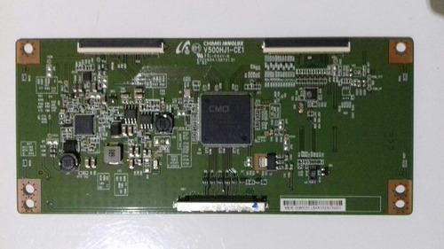 placa t-con tv panasonic tc l39em6b v500hj1-ce1