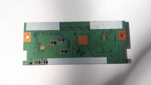 placa t-con tv philips 42pfl3604 lc420/lc470wun-sba1