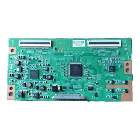 Placa T-con Tv Samsung Un40d5003 Bn98-03130a
