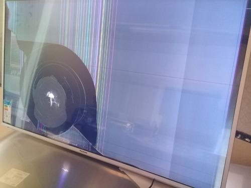 placa t-con tv samsung un40eh5000gxzd