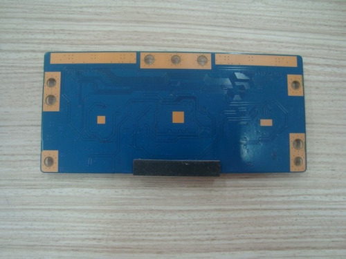 placa t con tv sony kdl-40bx425 t315hw04 v0