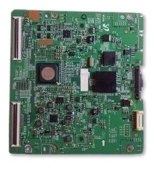 placa t-con un32eh8030g
