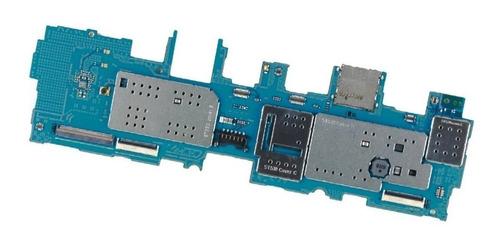 placa tablet tab