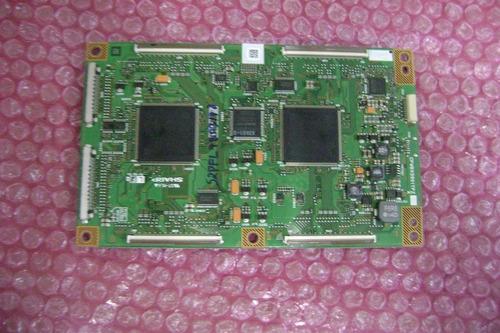 placa tcom philips 52pfl7803/78 /cpwbx3901tpza