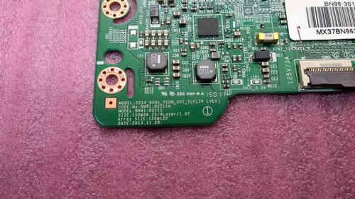 placa  tcom --  samsung un40j5300 un32j5500