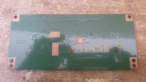 placa tcom tv panasobic tcl50e6b