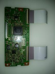 PHILIPS 32PFL361577 LCD TV DRIVERS FOR WINDOWS MAC