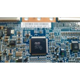 Placa Tcom Tv Samsung 49 Em Pleno Funcionamento!