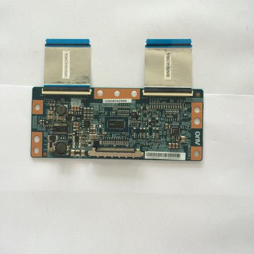 placa tcon hbuster 42l03fd  t460hw03