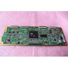 Placa Tcon Samsung Ln32r71b - Cód.: T315xw02 V0