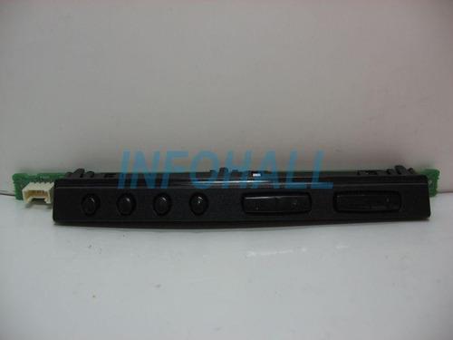 placa teclado funções eax56608701(2) tv lg 32lh35fd