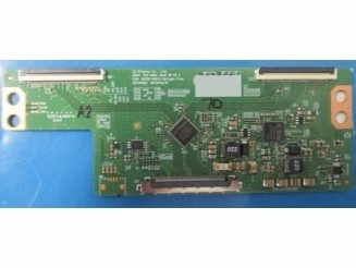 placa tecom 6870c-0481a