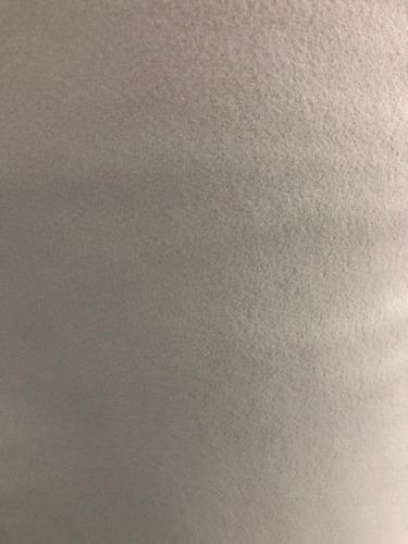 placa tela paño tapizado techo golf bora vento passat audi