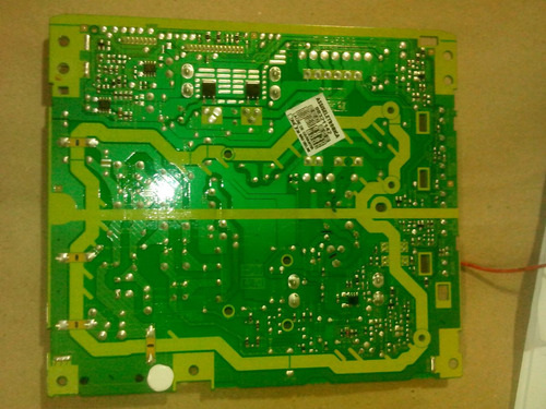 placa tnpa5808cq  fonte tv panasonic tc-l32b6b