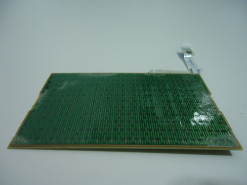 placa touchpad notebook acer aspire 4551/4741 séries
