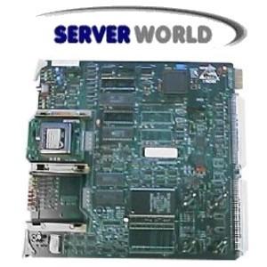 placa trd1b - e1  interface entrocamento digital monytel