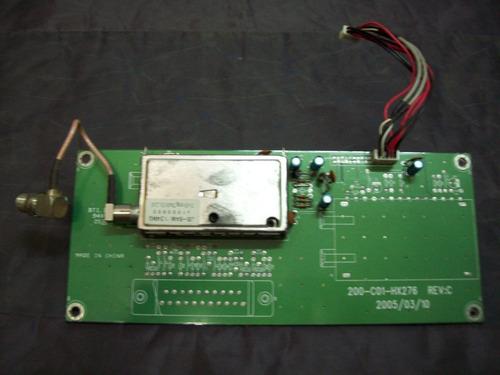 placa tuner tv lcd proview rx 326xu (200-c01-hx276 rev:c)